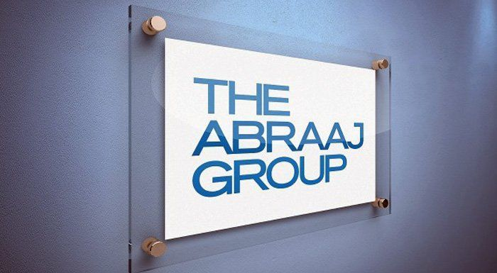 Dubai's Abraaj 'surprised by media interest' after Naqvi jail threat