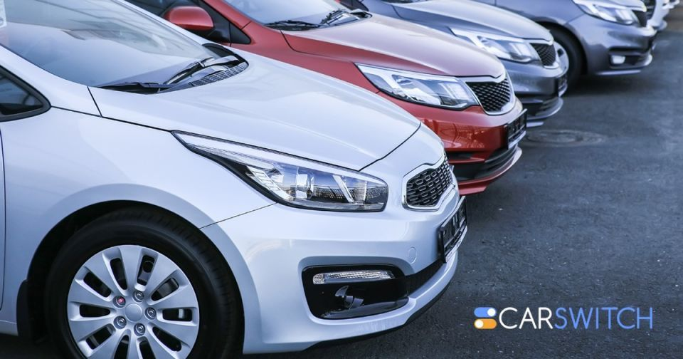 UAE offers cheaper used cars compared to other markets