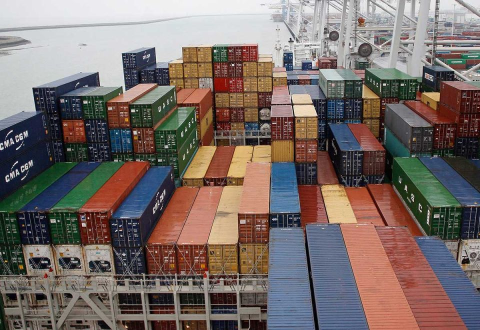 China vows to retaliate as Trump targets $200bn in tariffs