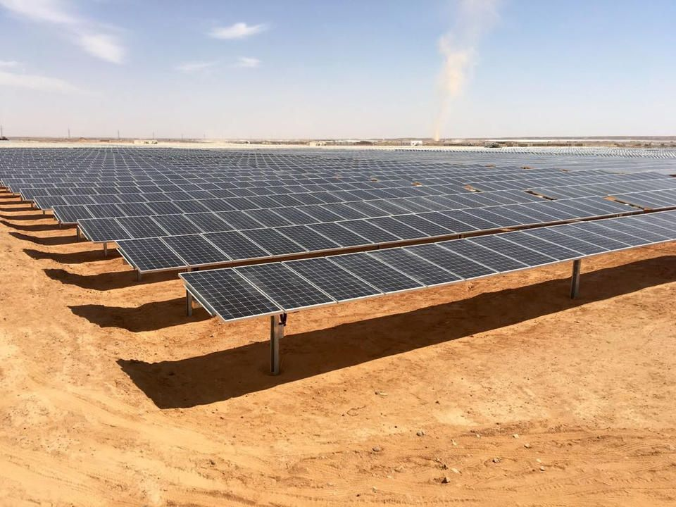 Alcazar Energy launches community training and development initiative