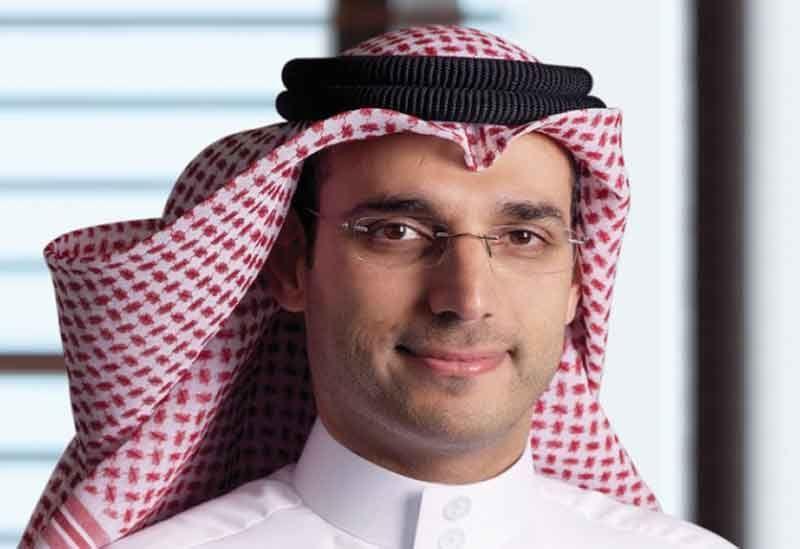 Bahrain's GFH acquires $180m US healthcare property portfolio
