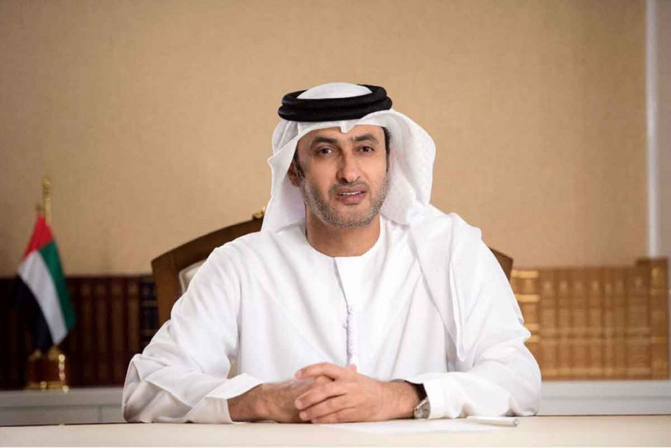 UAE issues warning about promoting fundraising online