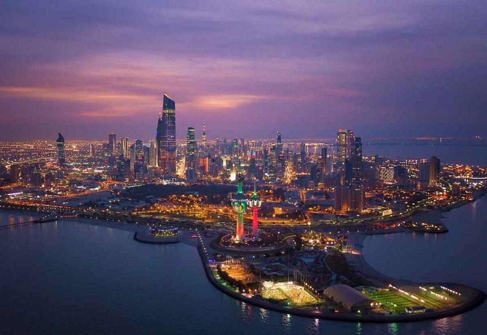 Kuwait denies injecting $1.6bn to aid Turkish lira