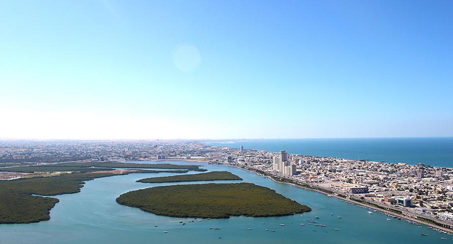 Ras Al Khaimah launches stimulus package for businesses