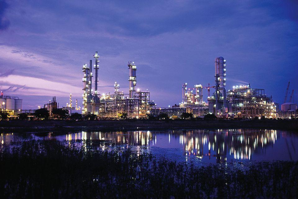 Saudi Aramco's $1.6bn Hyundai stake deepens refiner ties in Asia