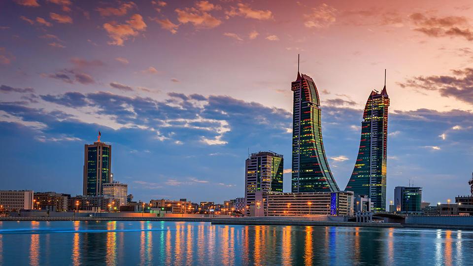 Bahrain's GIB establishes Saudi arm with $2bn capital