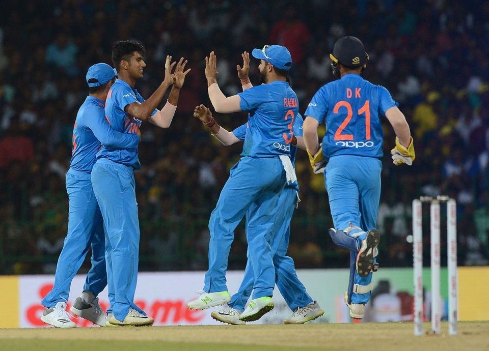 Asia Cup 2018 in the UAE: India, Pakistan to face off in Dubai