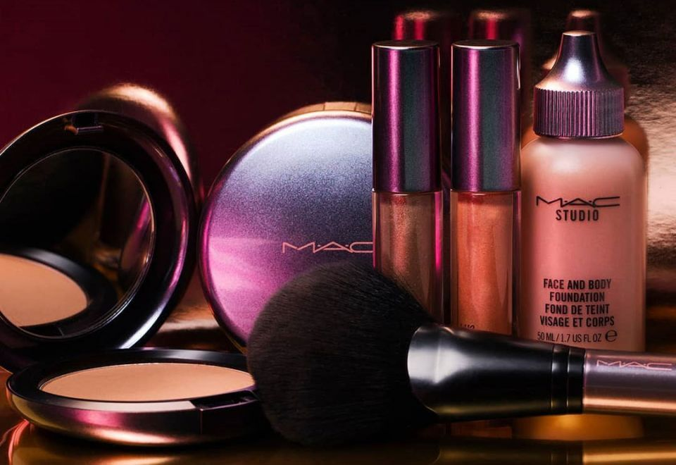 MAC Cosmetics cuts ties with Kuwaiti influencer Sondos Al Qattan
