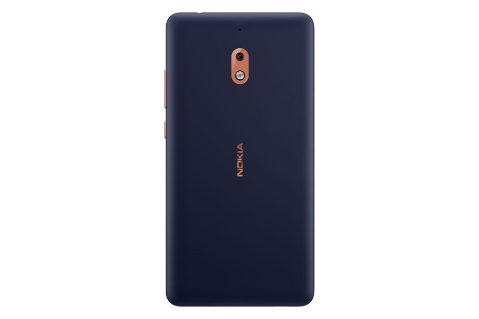 Gallery: Nokia 2 is now available in the UAE