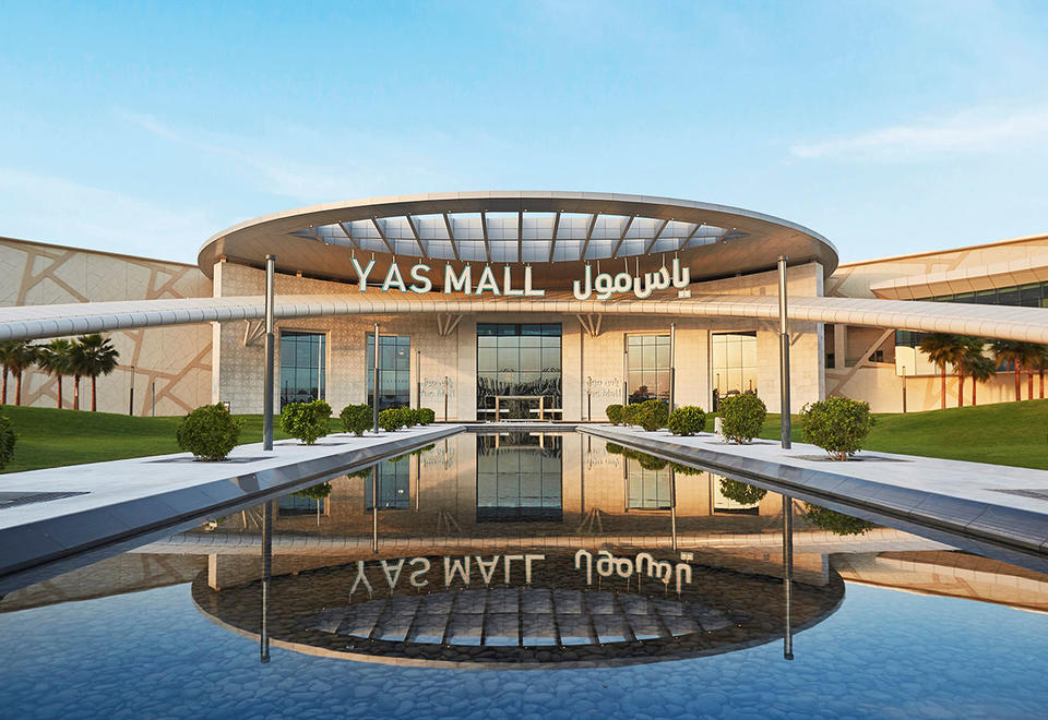 Aldar, Apparel Group ink deal to add 23 brands to UAE malls