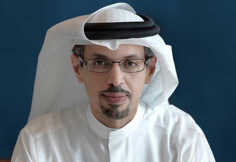 Dubai Chamber to open third office in Latin America