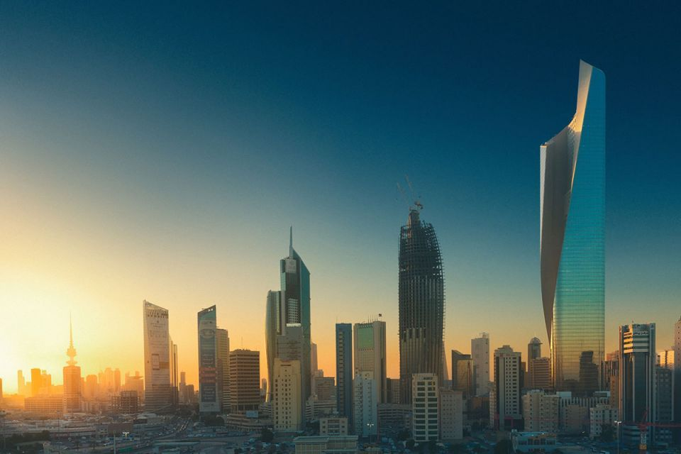 Kuwait bank could lose up to $9m following technical issue