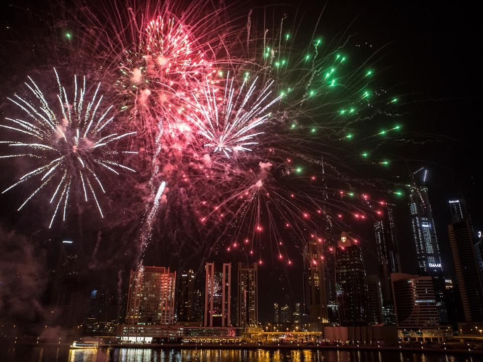Revealed: how Dubai plans to celebrate Eid Al Adha
