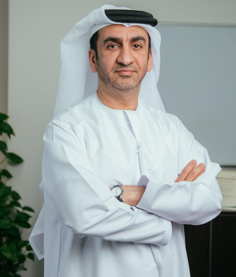Dubai sees 52% spike in commercial complaints in first half of 2018