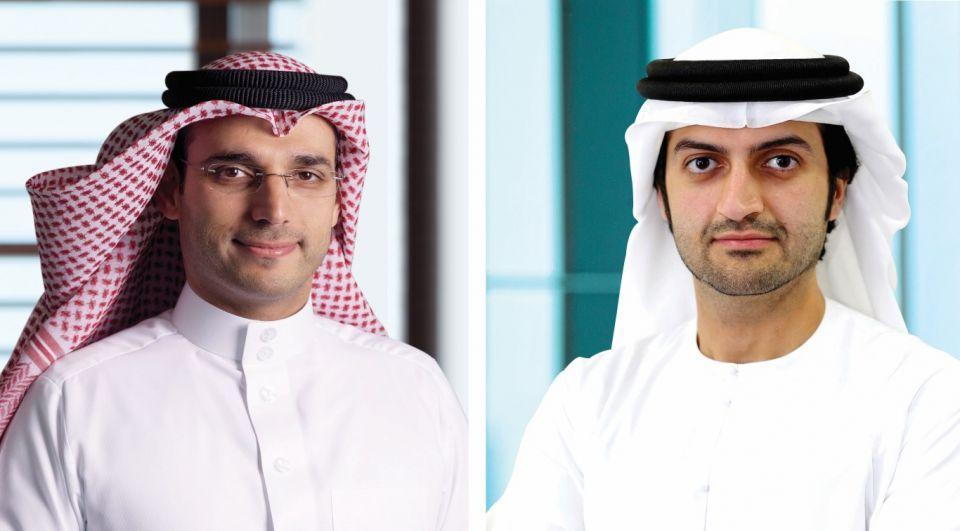 Bahrain's GFH posts $72.5m in H1 profit