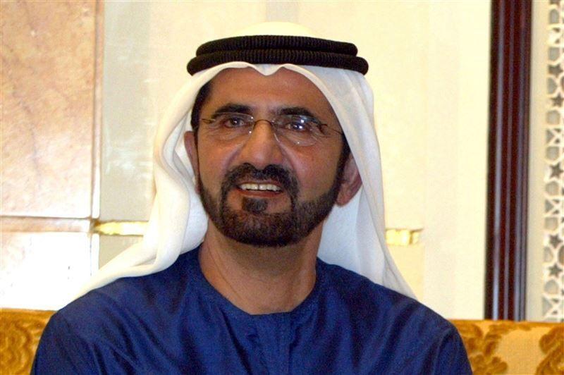 Dubai ruler pays hospital bills of Russian tourist after tragedy