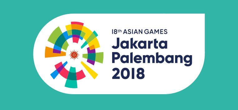 UAE wins first gold medals at Asian Games in Indonesia