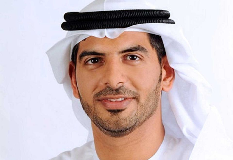 Aldar, Emaar in 'final stages' of structuring $8bn JV, says CEO