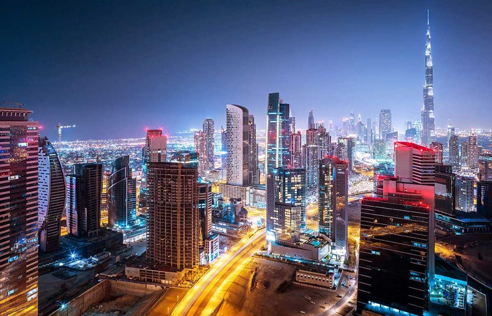 Home truths: The long and short of Dubai real estate
