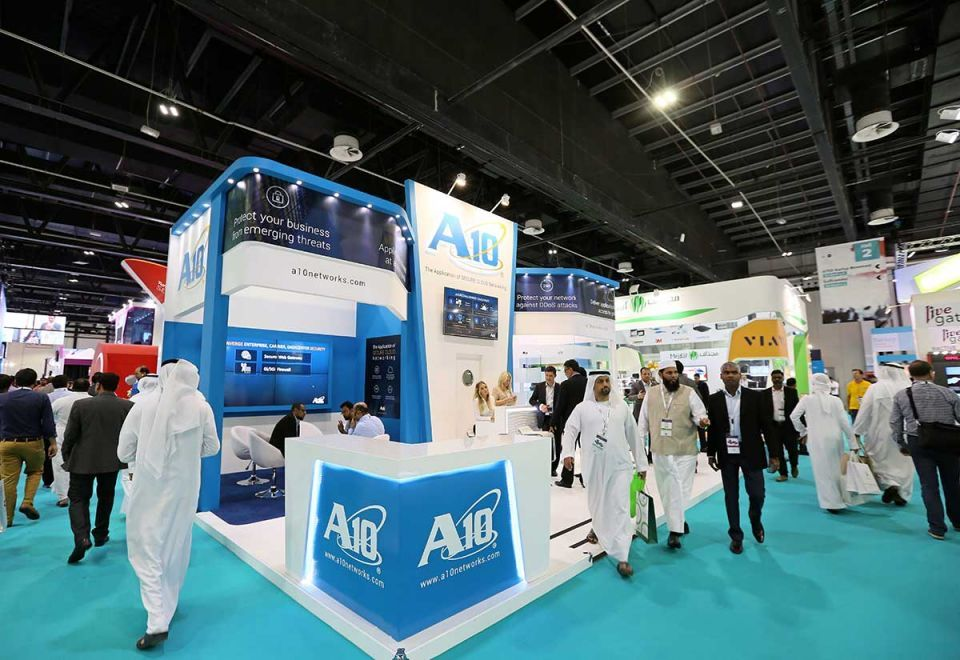 Five things to know about the major congresses coming to Dubai this year
