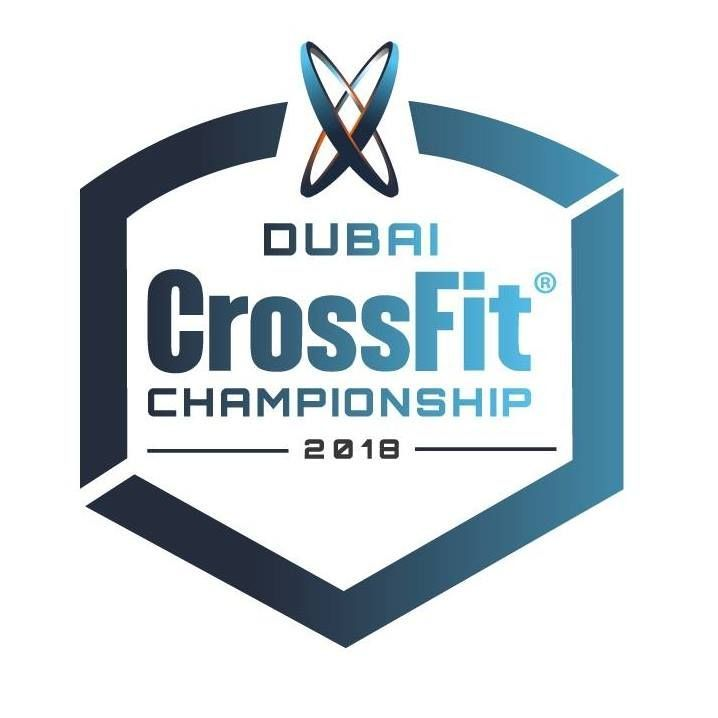 Global fitness pioneer CrossFit picks Dubai for first sanctioned event