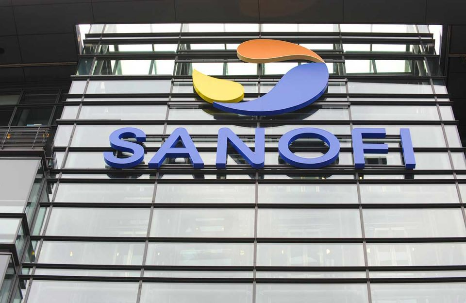 Sanofi to pay $25m in US over Middle East bribery probe
