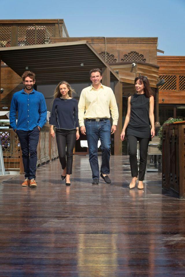 US fitness app ClassPass to launch in Dubai