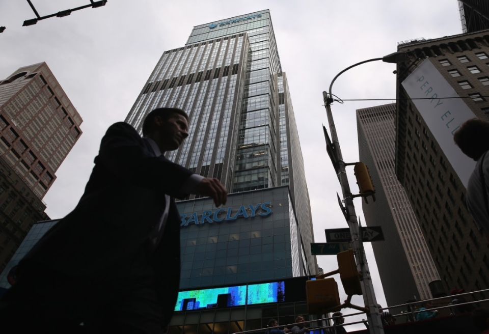 Escaping Lehman's shadow: Are regulators doing enough to avoid another maelstrom?