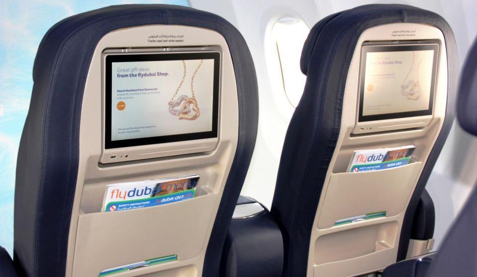 Revealed: Unbundled services add $400m to UAE airline revenue