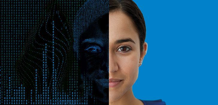 Microsoft Special Report: Discover your future capabilities with Artificial Intelligence