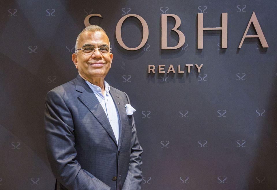 Dubai developer Sobha says planning IPO in 2022