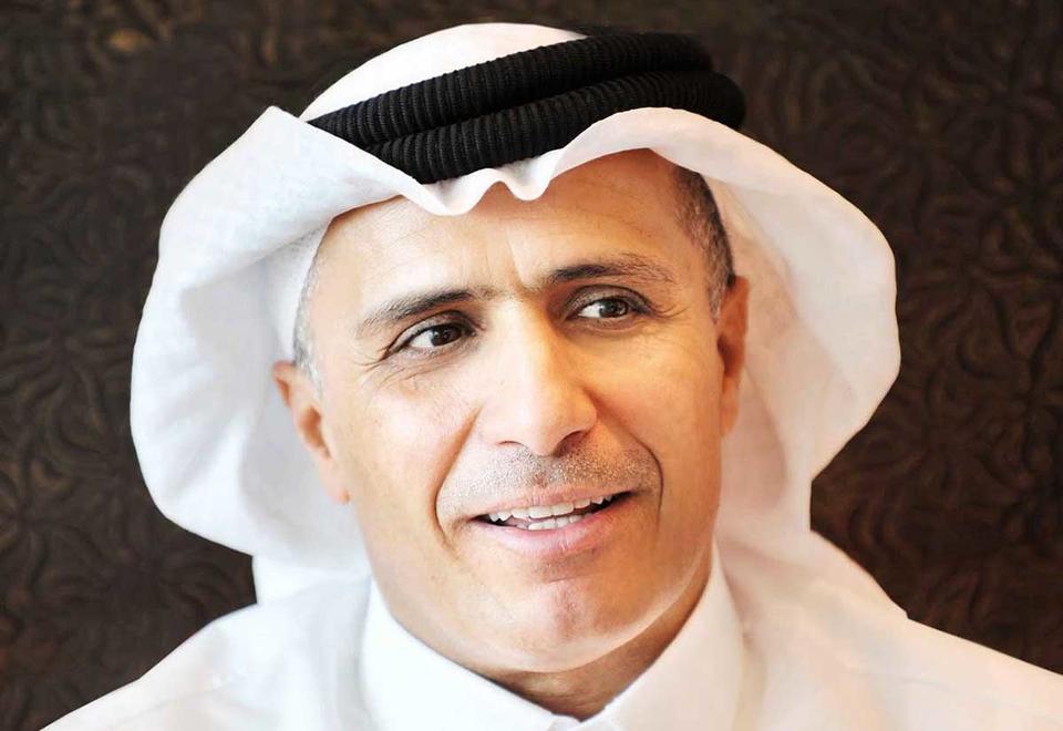 Dubai picked to host international roads summit in 2021