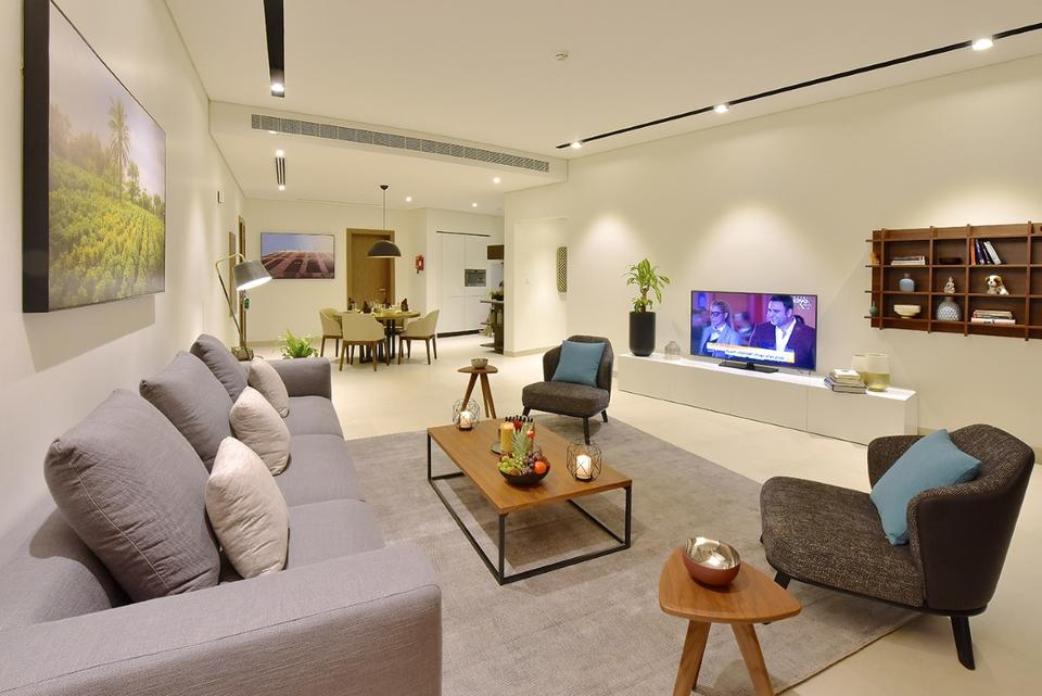 Swiss Belhotel launches second property in Bahrain