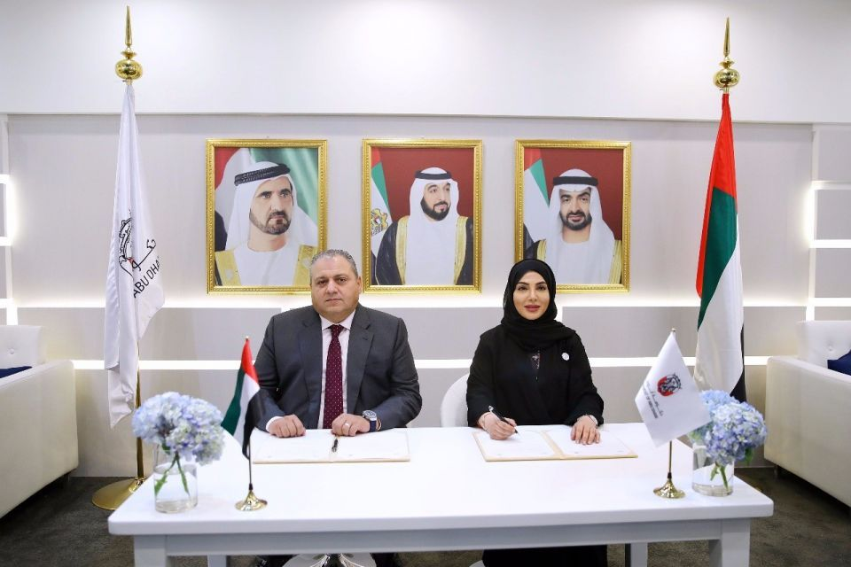 Abu Dhabi, IBM plan to set up AI Centre of Excellence