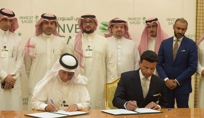 GEMS Education announces $800m deal for Saudi school network