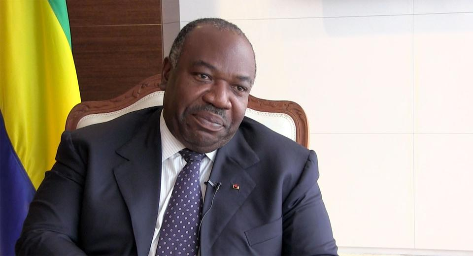 Gabon President hospitalised in Saudi Arabia due to 'severe fatigue'
