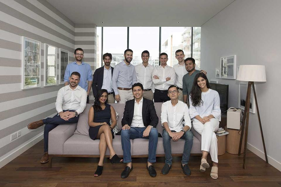 New York property start-up to double Dubai presence in 2019