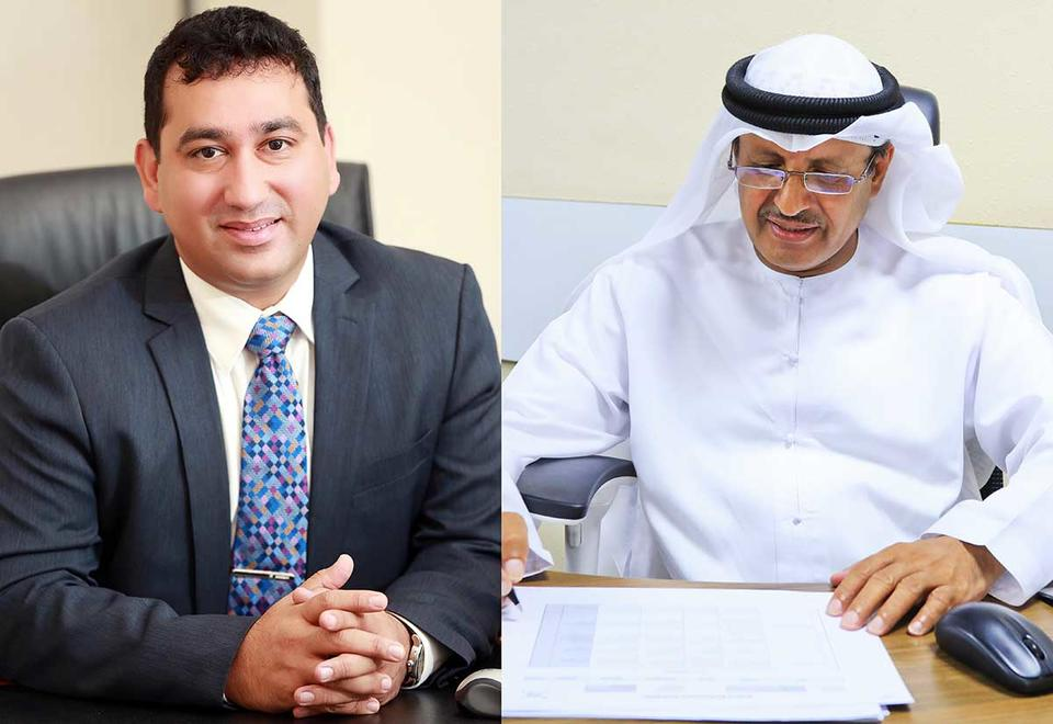 OMA Emirates along with Mawgif enhances Parking Payment Solutions for Dubai Airports