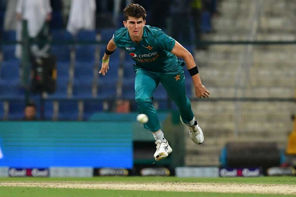 Pakistan record thrilling last-over T20 win against New Zealand in Abu Dhabi