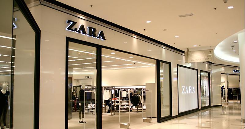 Dubai Holding said to buy stake in Beirut's Azadea