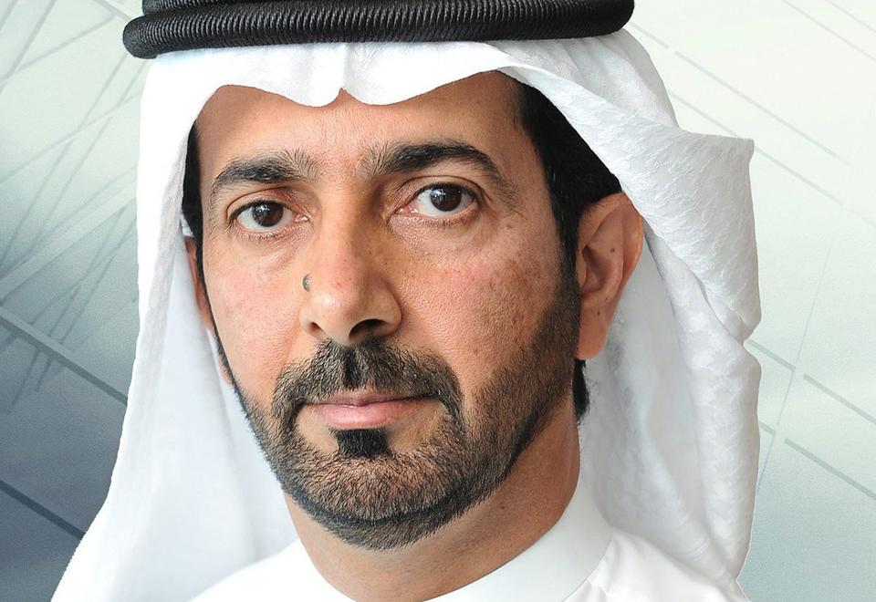 UAE, Saudi Arabia to trial using digital currency for cross-border transactions