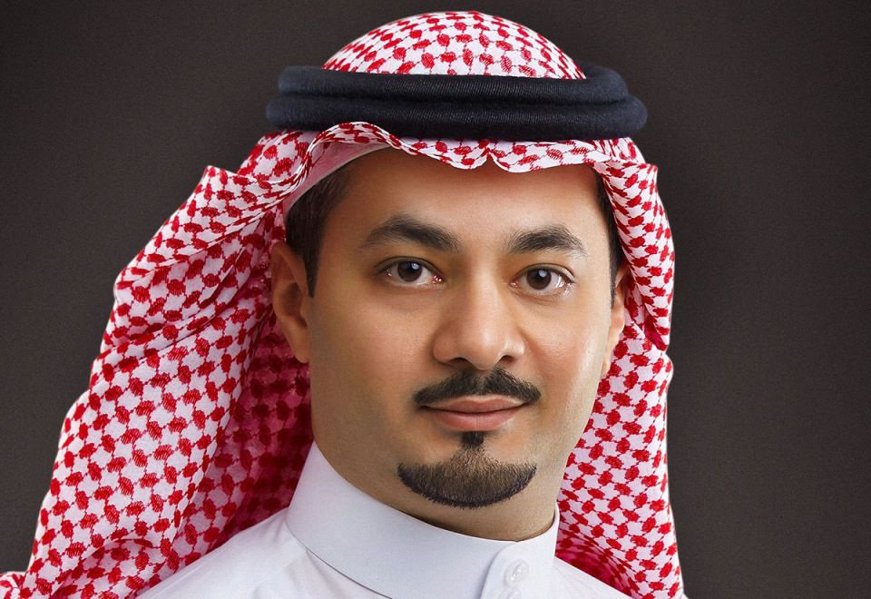 Alkhabeer Capital launches IPO of real estate investment fund on Tadawul