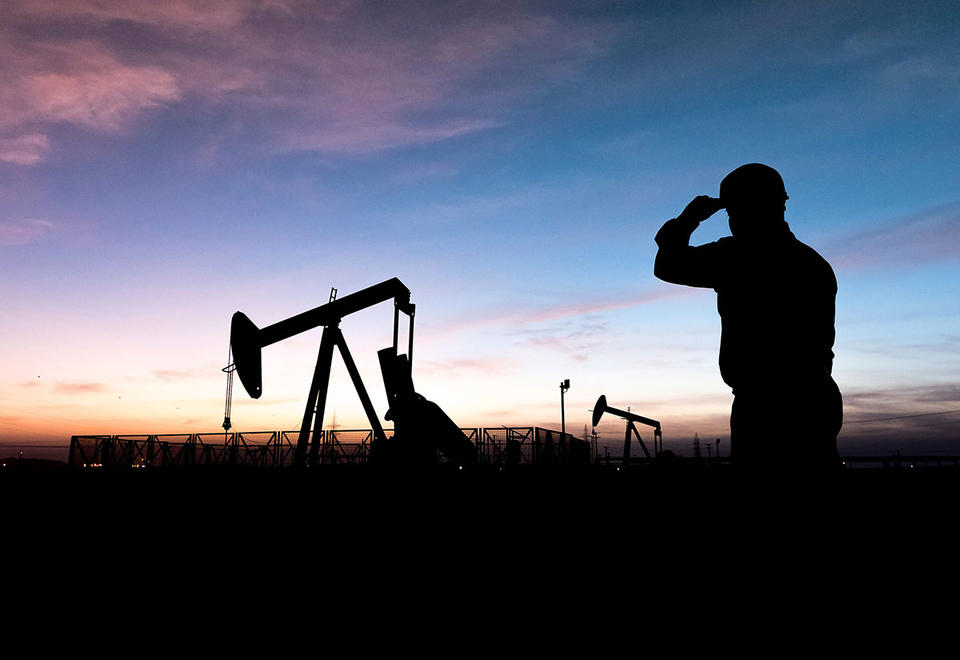 Baker Hughes wins oil wells contract from Saudi Aramco