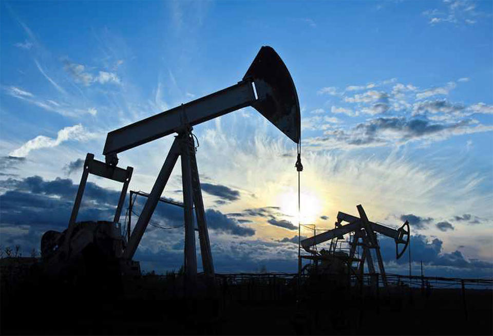 Accident claims life of oil worker in Kuwait, another injured