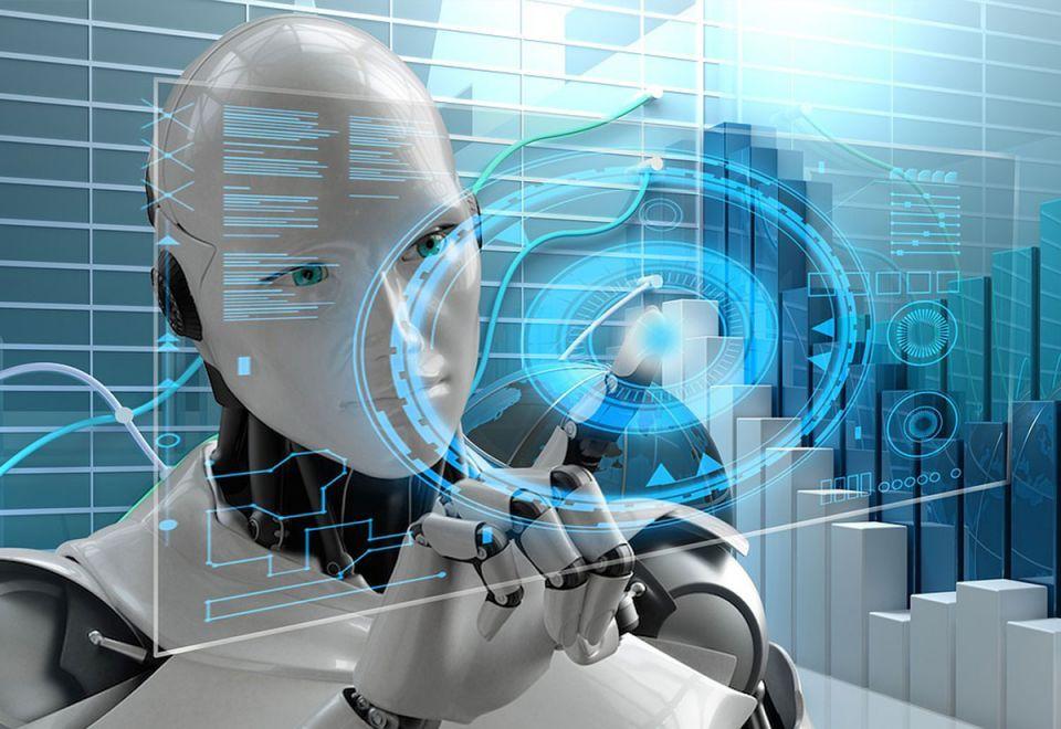 UAE's Etisalat picks firms to develop AI, Blockchain solutions
