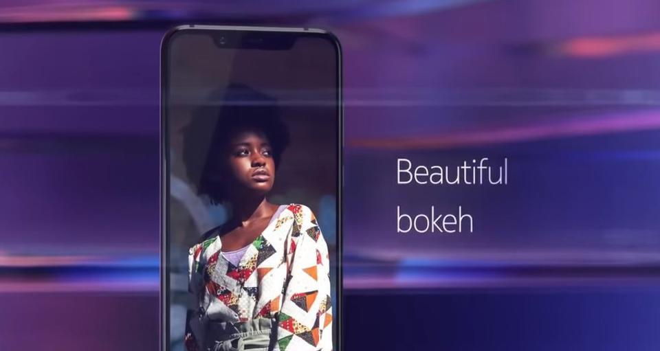 Dubai hosts launch of the new Nokia 8.1 smartphone