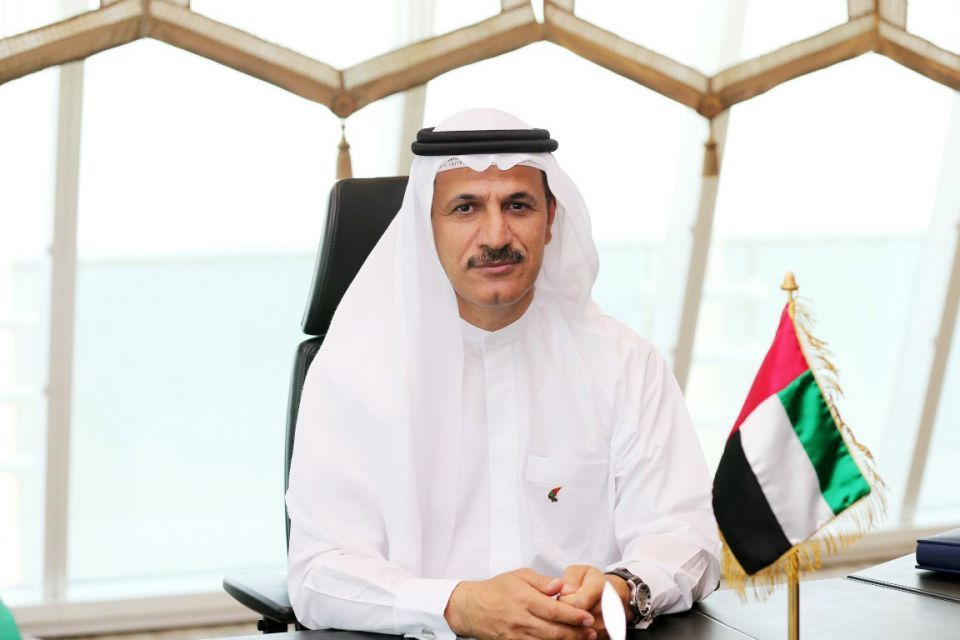 UAE on track to meet 2021 targets on diversifying economy away from oil