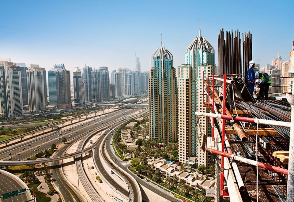 Survey reveals AC as high priority for quality of life in the UAE