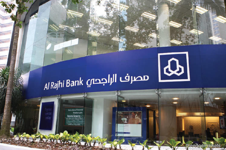 Zakat payments ease pressure on Saudi bank ratings, says Fitch