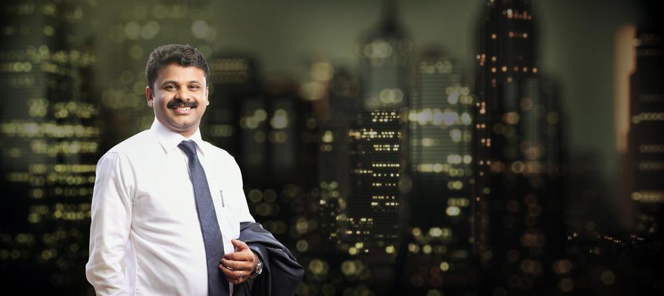 India's Samana to float Abu Dhabi feeder fund to lure Gulf investors